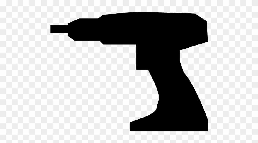 drill # 4887459
