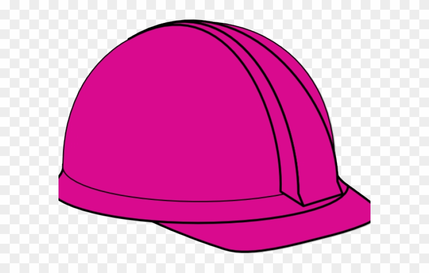 hard-hat # 4887591