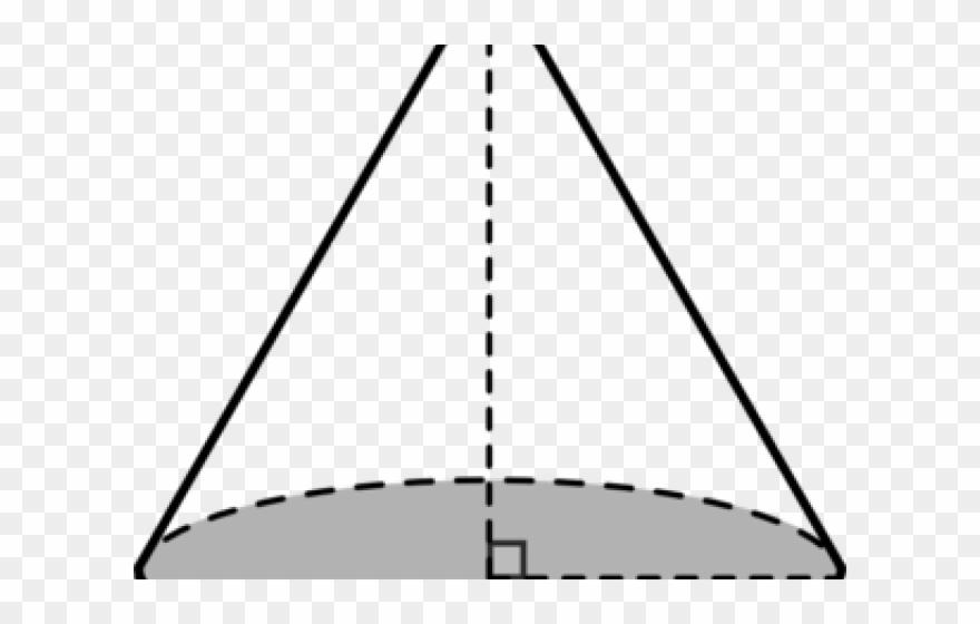 cone # 4887612