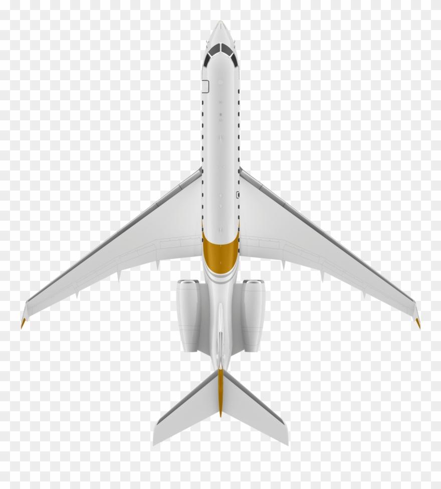 plane # 4885085