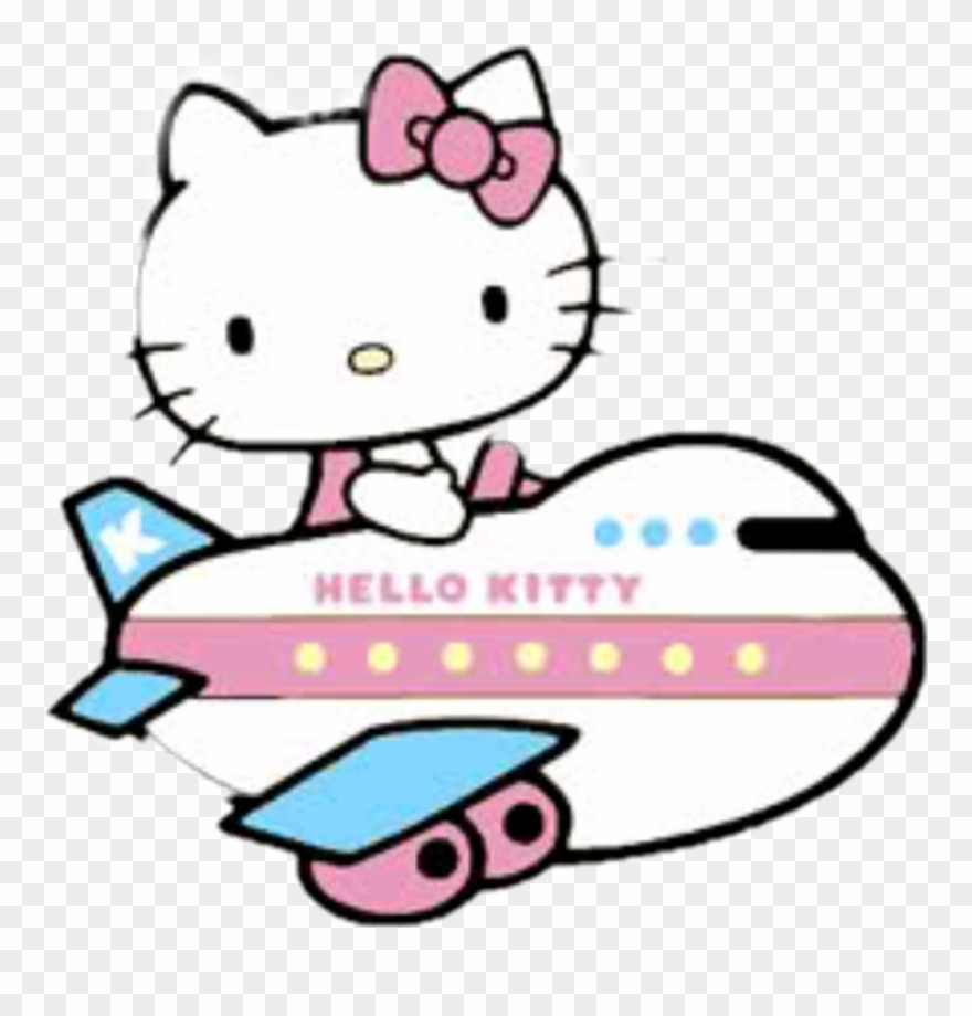 airplane # 4885082