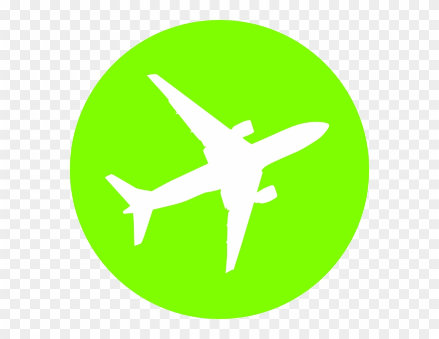 airplane # 4884797