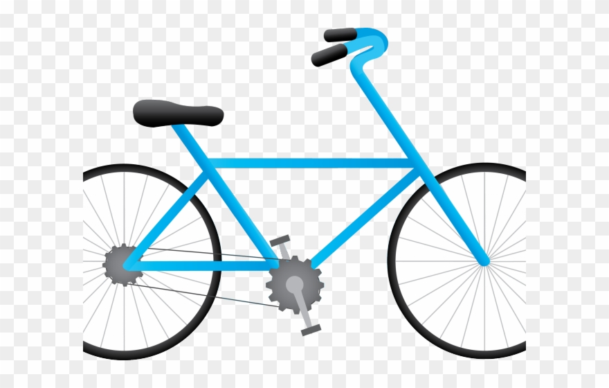 bicycle # 4884838