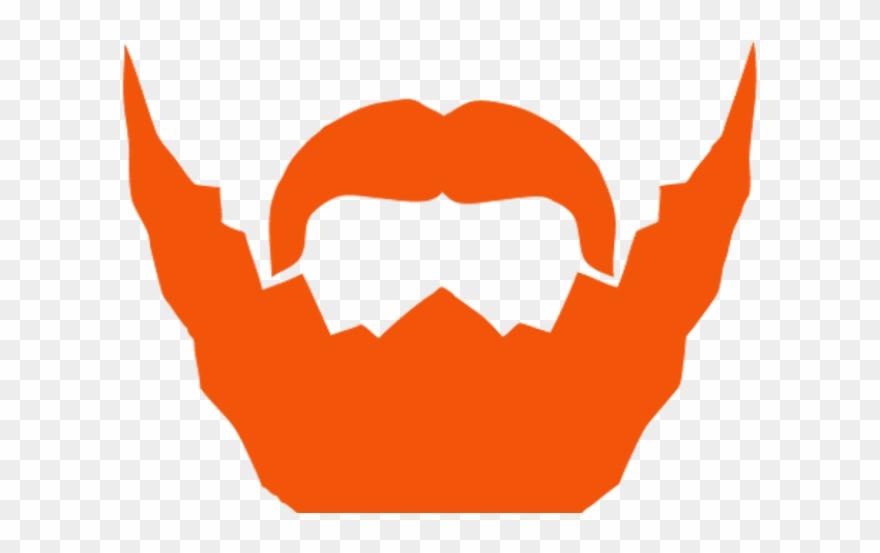 orange # 4884832