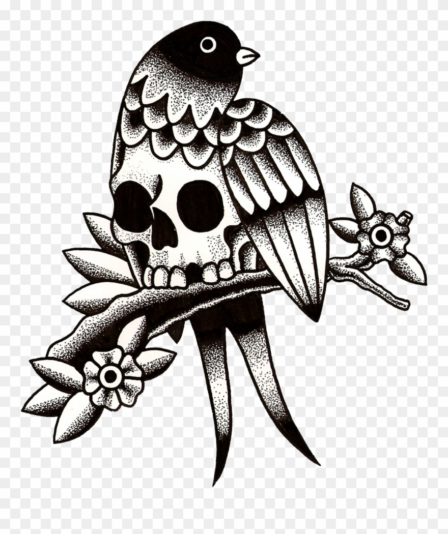 tattoo # 4886806