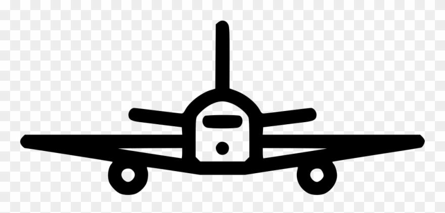 airplane # 4888278