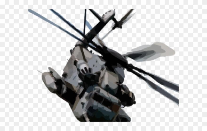military-aircraft # 4888298