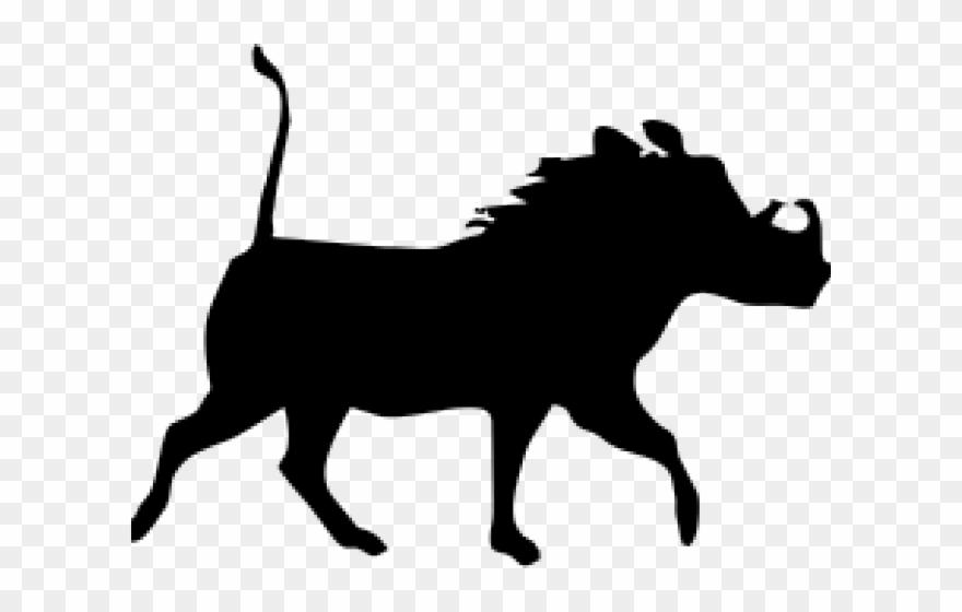 warthog # 4888288