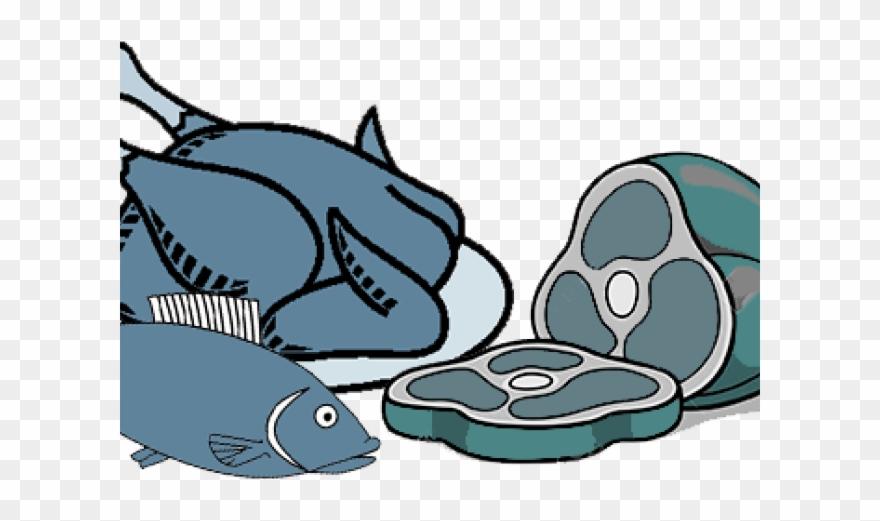 seafood # 4888553