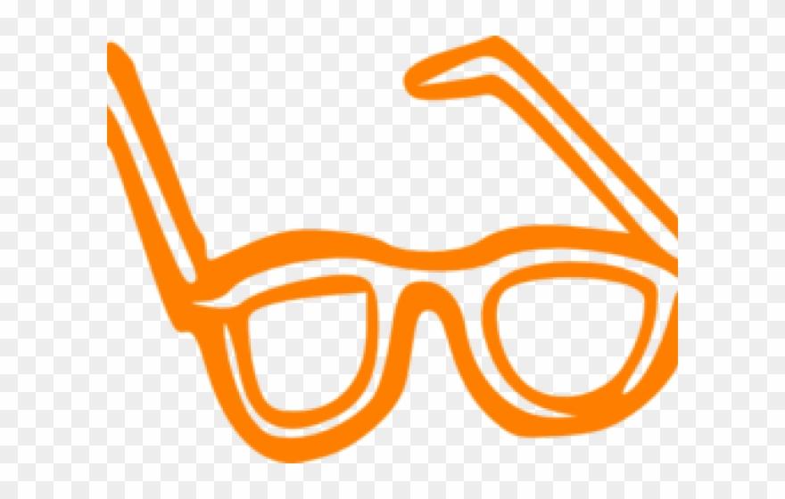 orange # 4888504