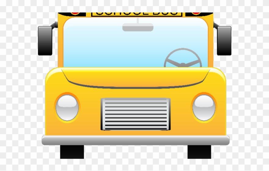 bus # 4888376