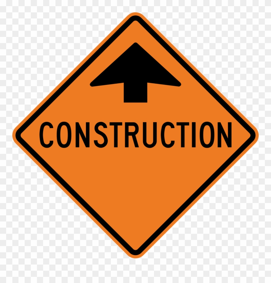 construction-worker # 4885975
