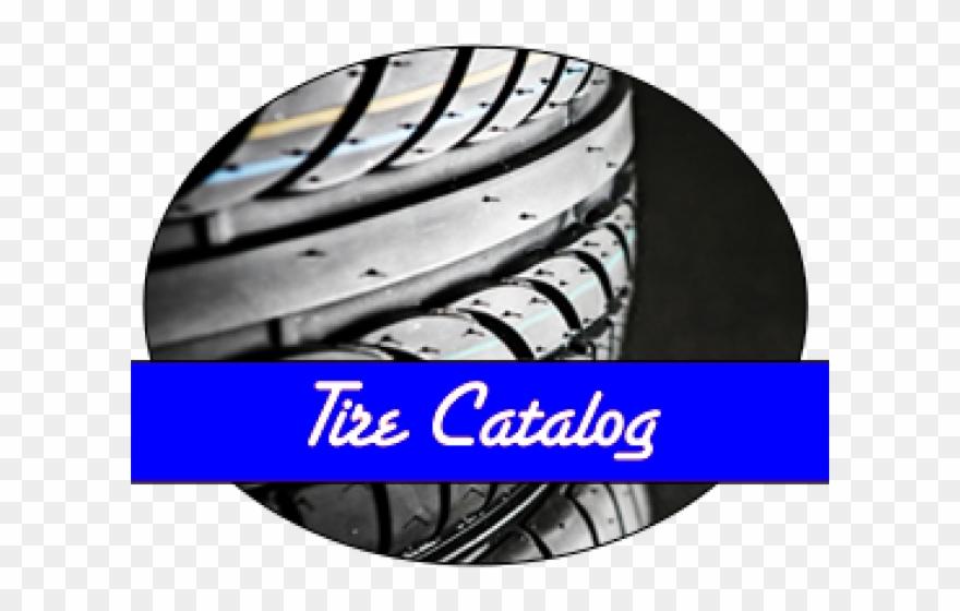 tire # 4885946