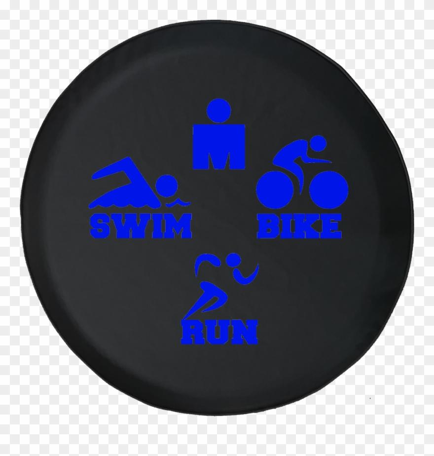 tire # 4885948