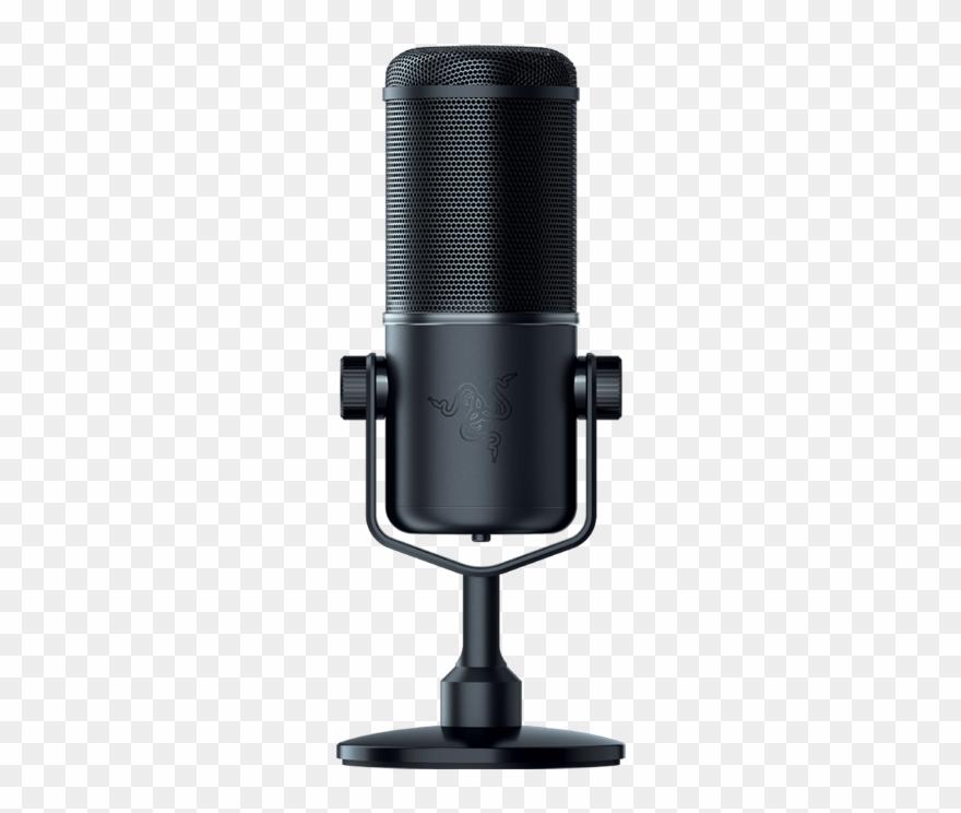 music-stand # 4885953