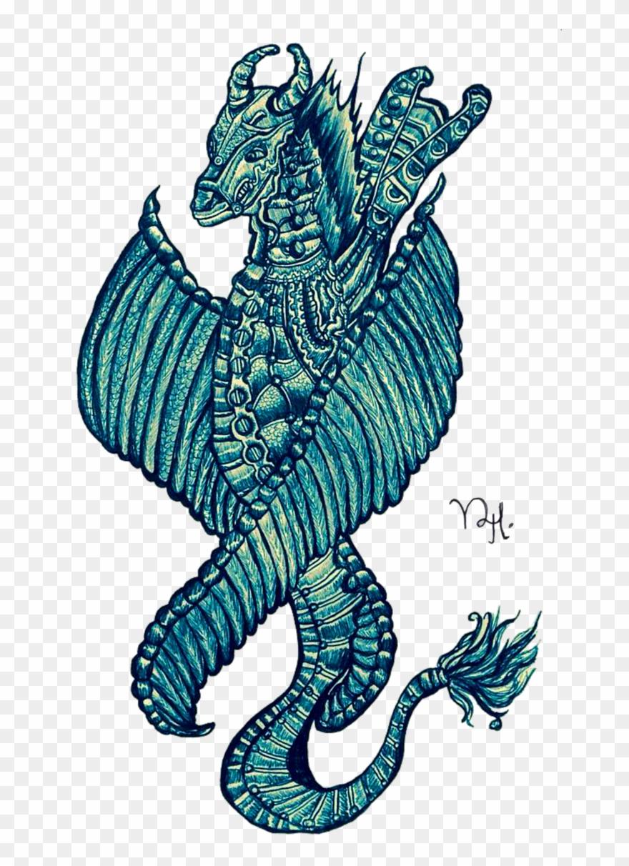 tattoo # 4885907