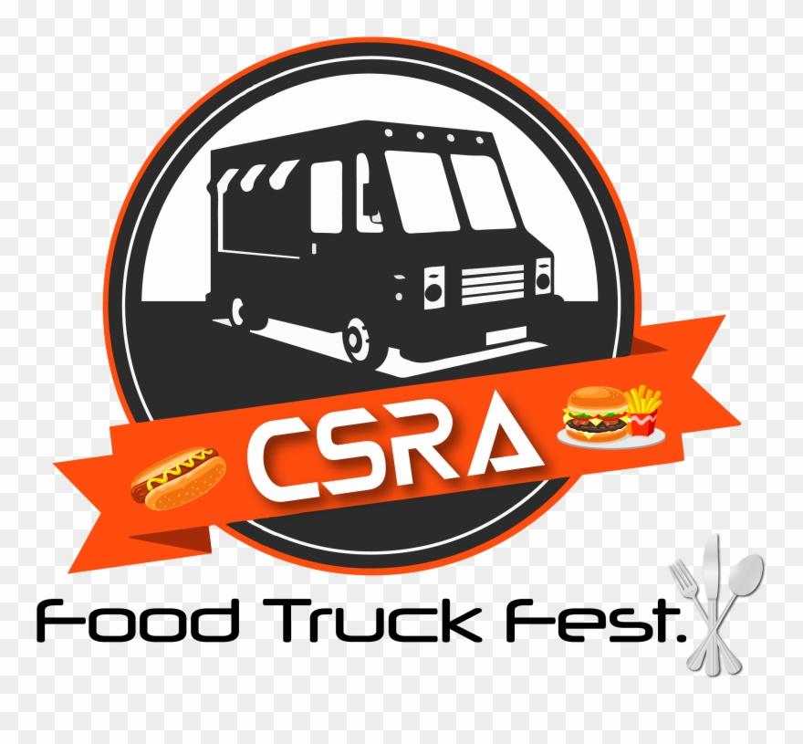 food-truck # 4886175
