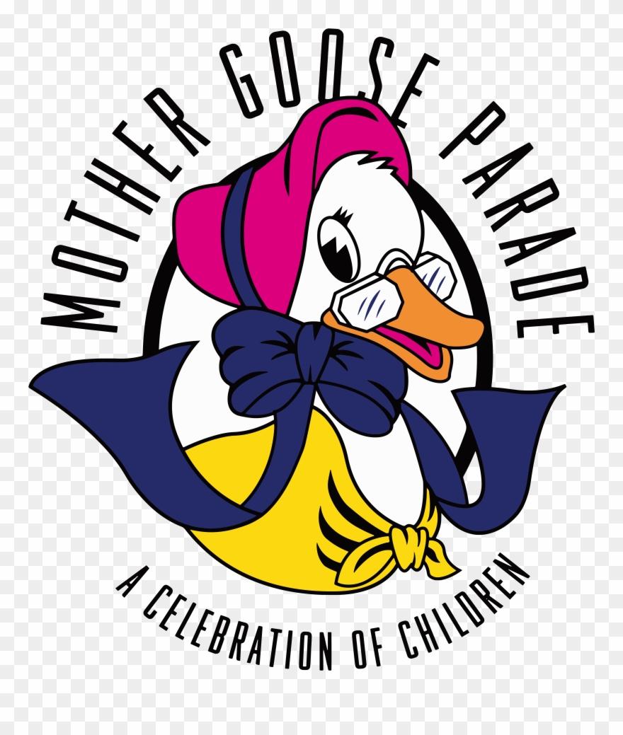 goose # 4887967