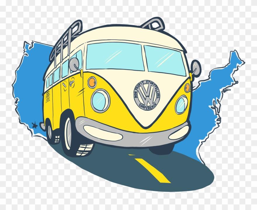 bus # 4888140