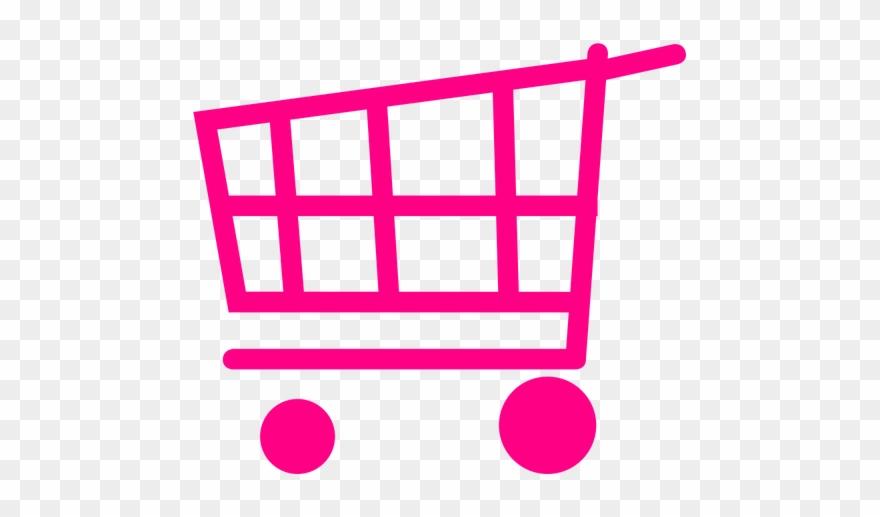 cart # 4886469