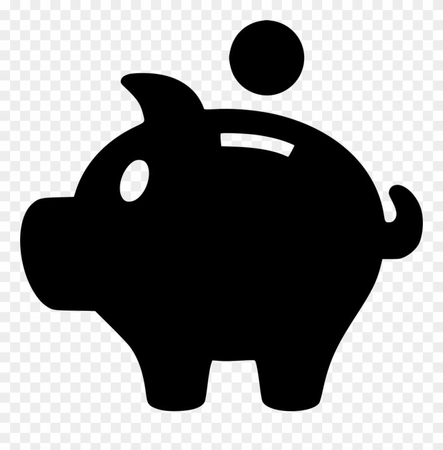 piggy-bank # 4886361