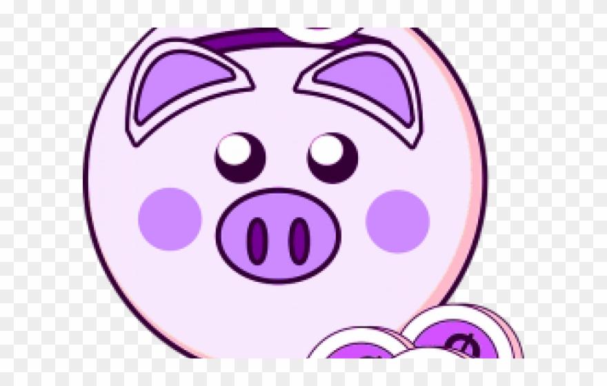 piggy-bank # 4886360