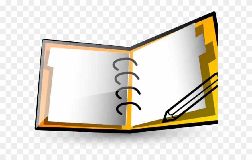 notebook # 4886564