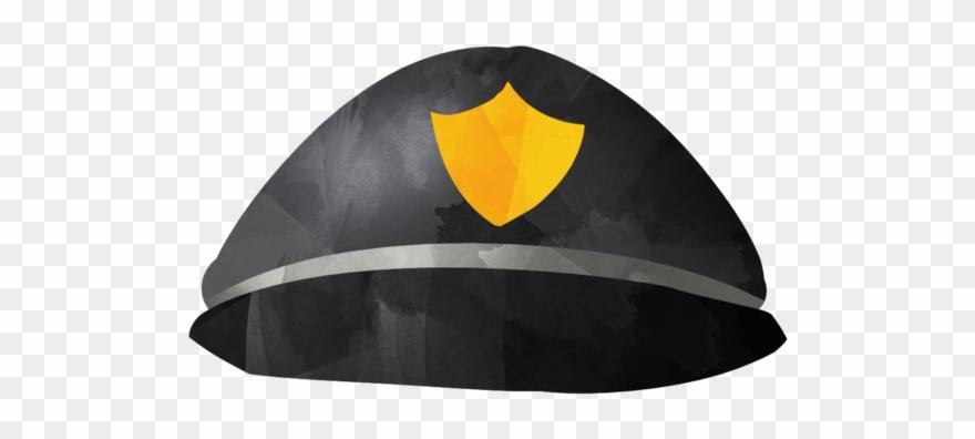 hard-hat # 4901077