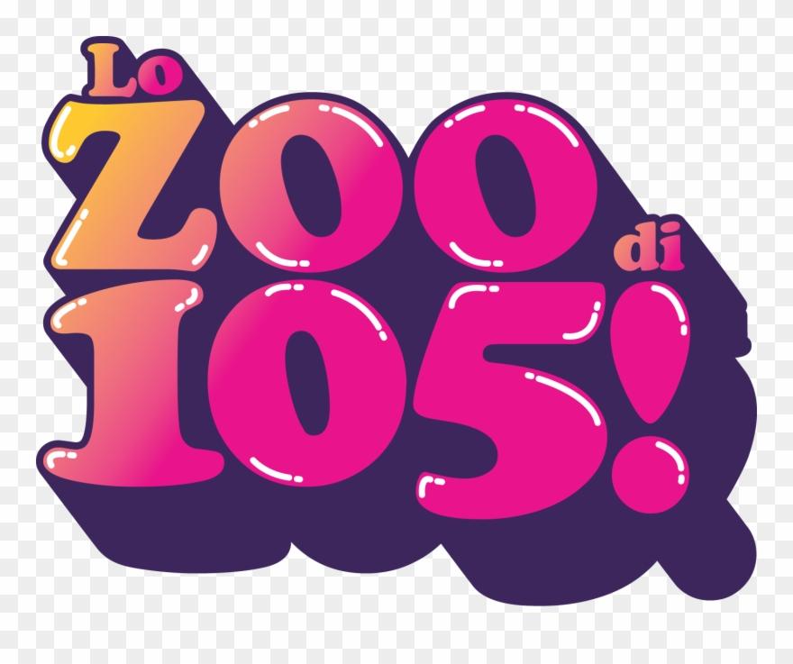 zoo # 4900873