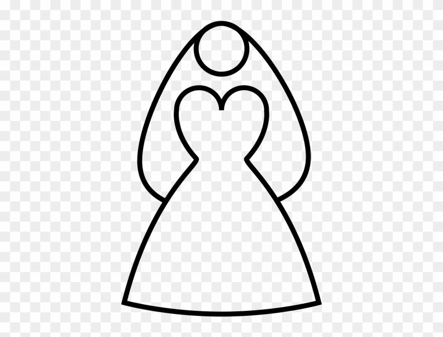 bride # 4901111