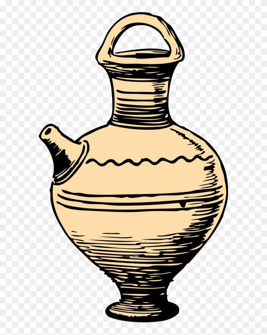 pottery # 4900830