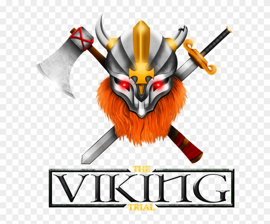 viking # 4901026