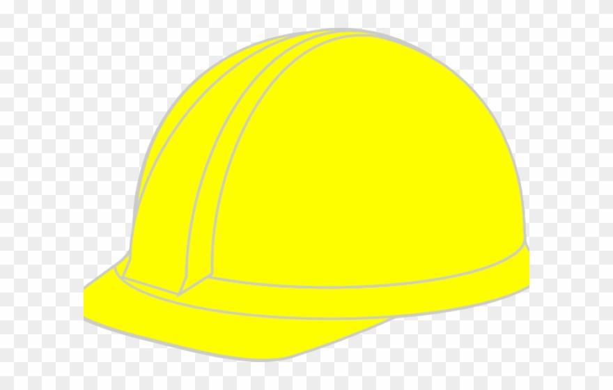 hard-hat # 4900976