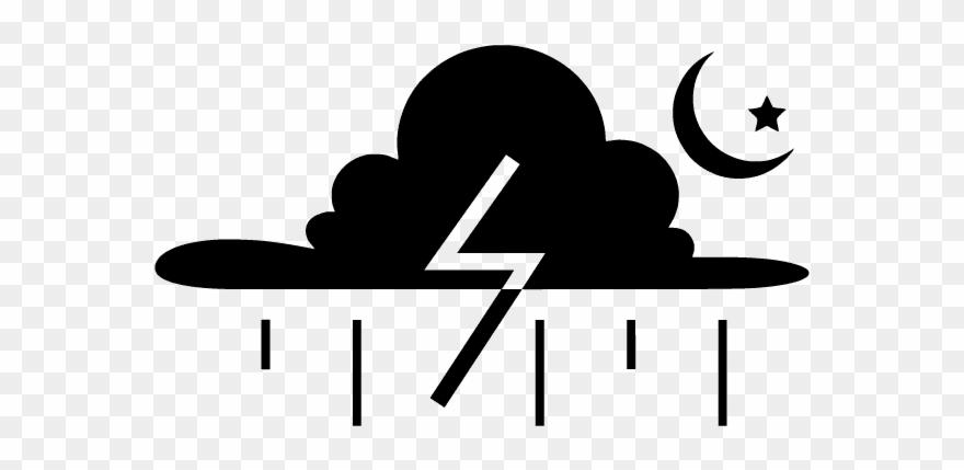 lightning # 4899705