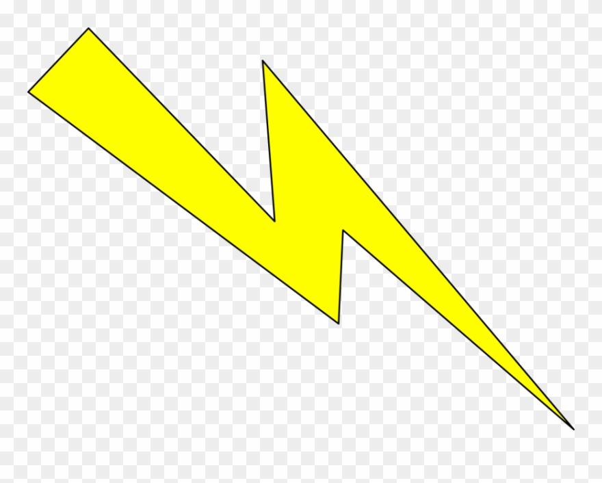 lightning # 4899716