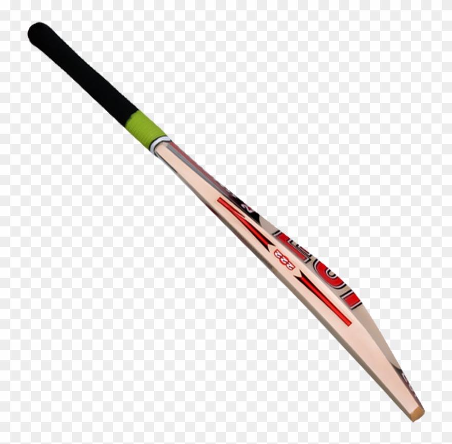 bat # 4899518