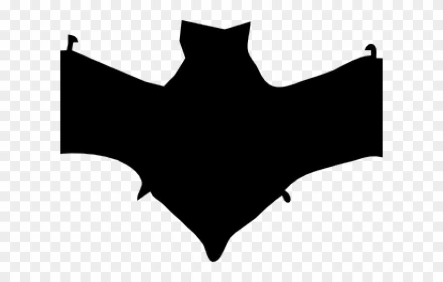 bat # 4899545