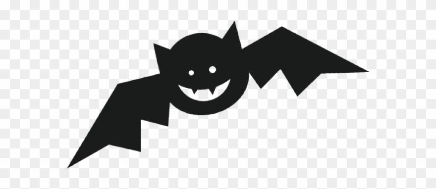 bat # 4899538