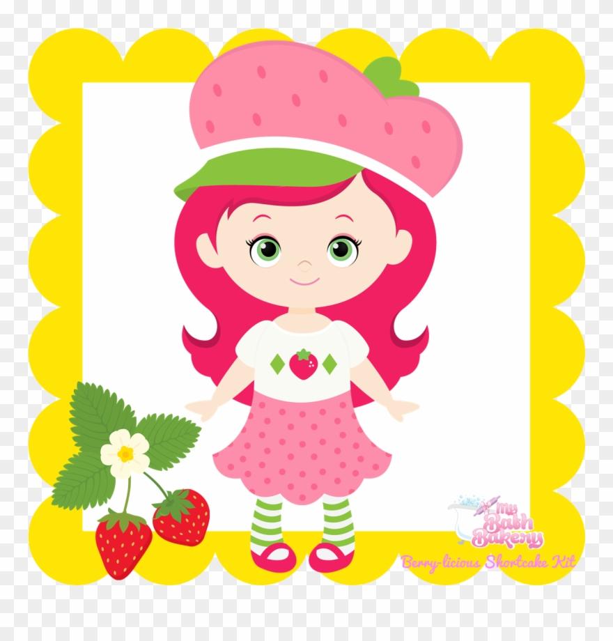 berry # 4899463