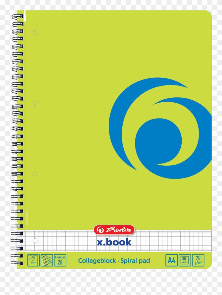 notebook # 4899656