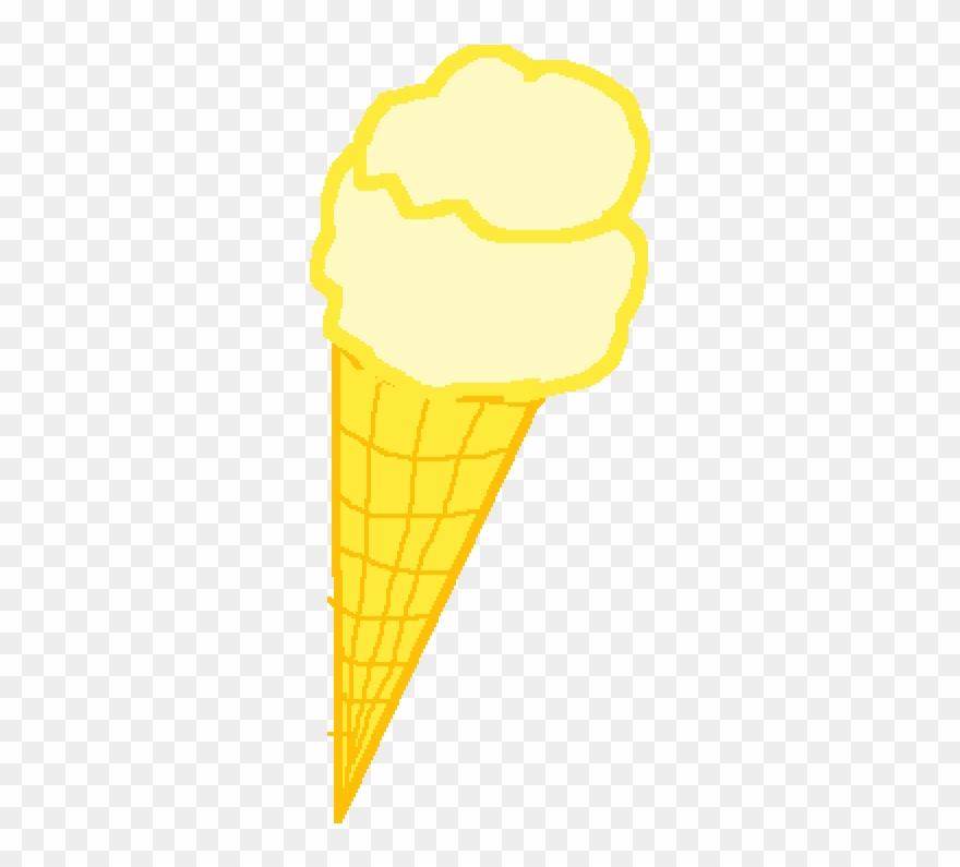 cone # 4899775