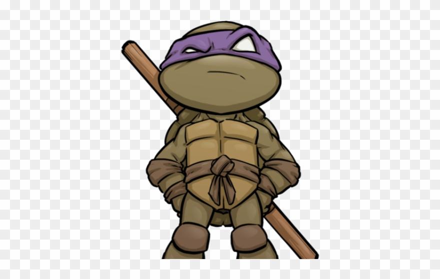turtle # 4899410