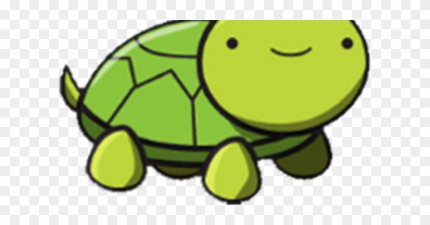 turtle # 4899426