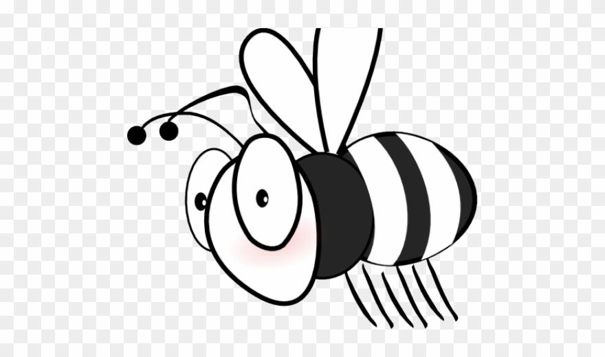 bumblebee # 4899231