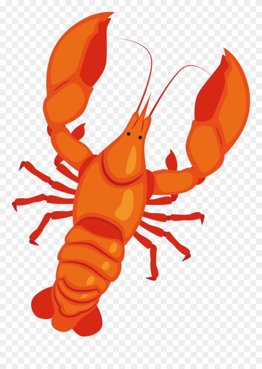 seafood # 4899224