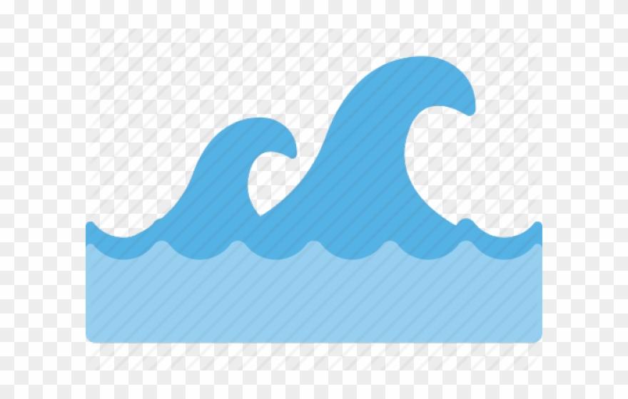 wave # 4901230