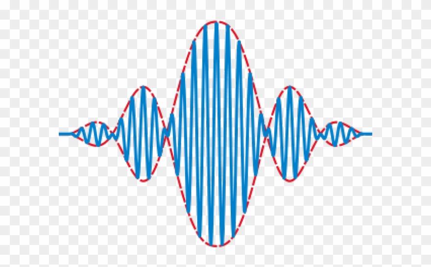 wave # 4901233