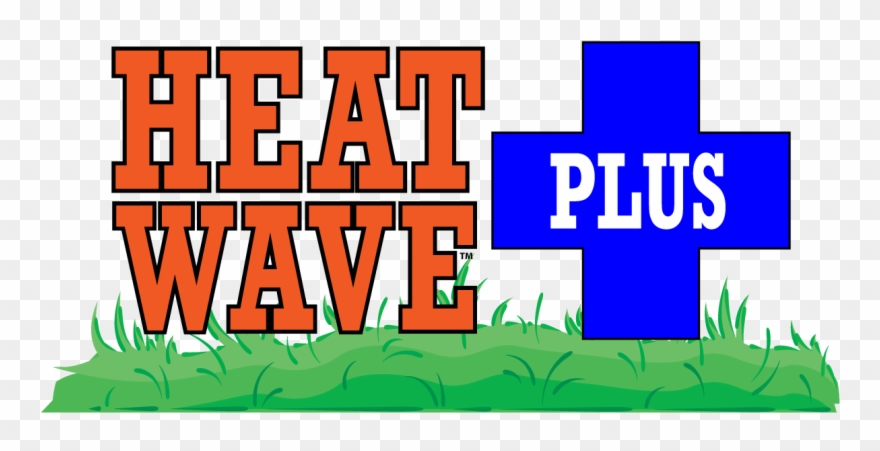 wave # 4901250