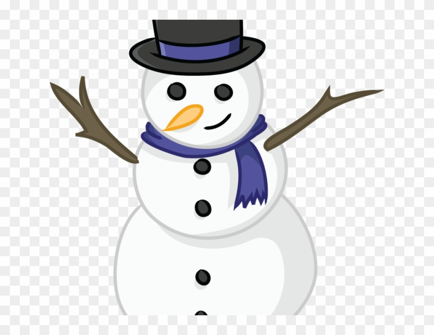 snowman # 4901494