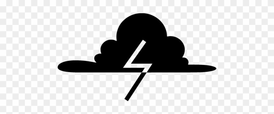 lightning # 4901220